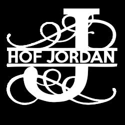Hof Jordan